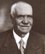 GARCÍA RODRIGUEZ Federico