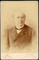 Hubert Ferdinand KUFFERATH