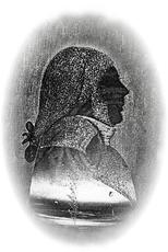 Adrianus Hoevenaar