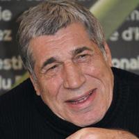 CASTALDI Jean Pierre