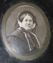 Heman Thérèse