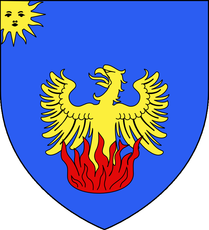 Muguet Benoîte