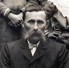 Alexandre, Firmin, Eugène JOUSSEAUME