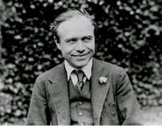 William Maxwell Aitken