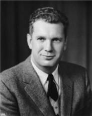 Wallace Robert Ash