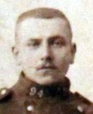 Henri Joseph Beaucarne