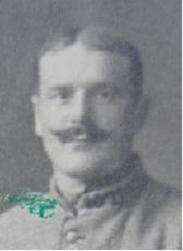 Lucien Julien Gournay