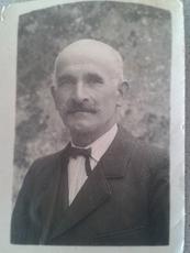 Pierre Solomiac