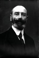 Achille Edouard MERIAUX