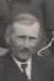 Jean Marie Louis RABILLER