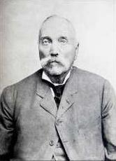 Pretorius Marthinus Wessel