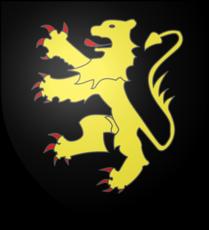Henri II de BRABANT
