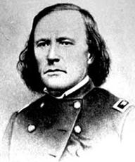 Carson Christopher Houston