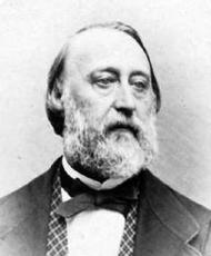 Vincent Joseph Louis VANSTEENKISTE