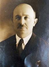 Alfred Émile BREVIÈRE