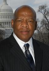 Lewis John Robert