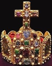 Fernando I de Habsburgo y Castilla