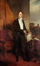 Smith William Edward