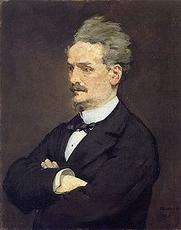 De Rochefort-Luçay Victor Henri