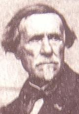 Etienne Hippolyte MAINDRON