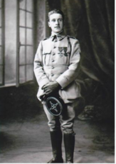 Lucien,Anselme Delahousse