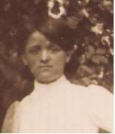 Victoria Marie Ernestine Germaine FAIZANDIER