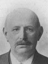 Petrus Hendrikus Antonius Hezemans