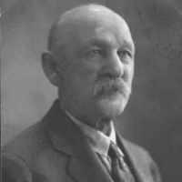 Parker Maximillian