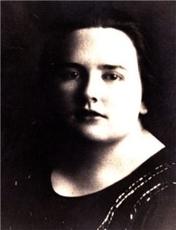 Phelan Mary Anne