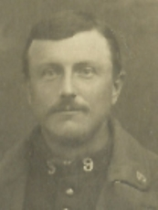 Jean Baptiste Ernest MARLIN