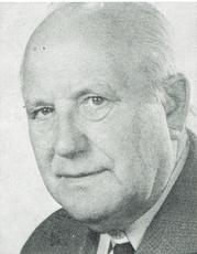 Karel Alfons Theodor Christiaan Olfers