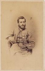 Maurice Du BOURG