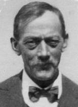 Emile Alfred JAQUET