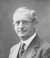 Raymond Numa Adolphe GUILLAUME