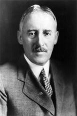 Stimson Henry Lewis