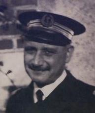 Jacques Camille Louis STOSSKOPF