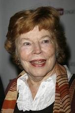 Jackson Anne Jane