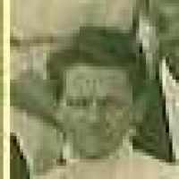 Shank Mary Catherine