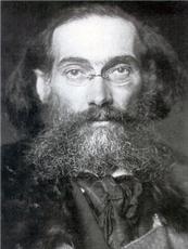 Landauer Gustav