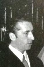 x Carlos de Rojas Pardo-Manuel de Villena