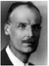 OLIVIER Henri Auguste