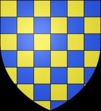 Guillaume III de VARENNES