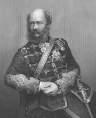 Bingham George Charles