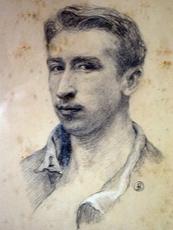 Pierre Auguste Mathieu SEVAISTRE