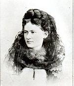 Angelika Aurora Rümelin