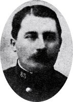 Jules Louis MATHIEU