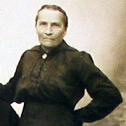 Marie Félicité SELLIER