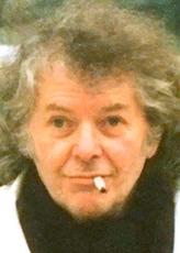 Louis Alex Ernest (Jean Louis PAYS) CHICHIN