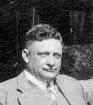 William McMicking MITCHELL