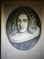 ISELIN Jakob Christoph